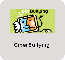 logo ciberbullying